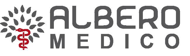 Albero Medico